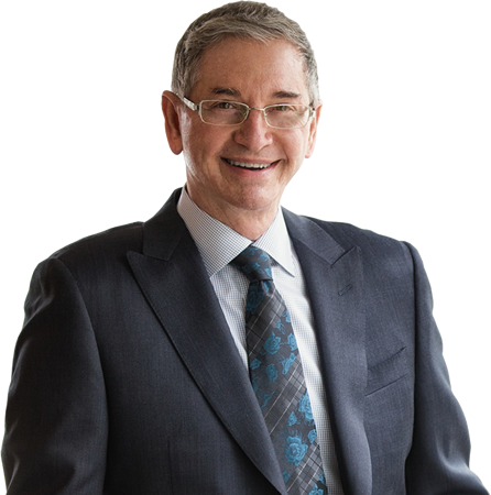 Dr. Wajtanowski, MD, FACS